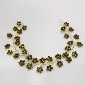 06-meryemce-esarp-online-shop-schal-kopftuch-hijab-schmuck-gold2