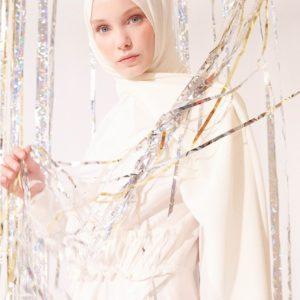 01-meryemce-esarp-online-shop-schal-kopftuch-fresh-scarfs-elena-beyaz1