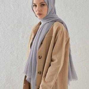 01-meryemce-esarp-online-shop-schal-kopftuch-fresh-scarfs-hamper-gumus1