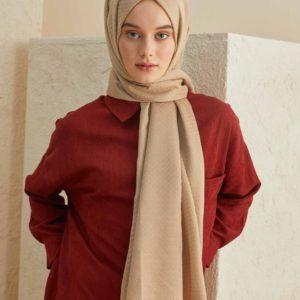 01-meryemce-esarp-online-shop-schal-kopftuch-fresh-scarfs-zikzak-vizon3