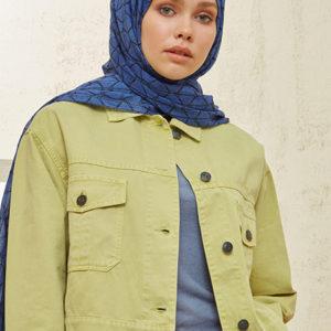 02-meryemce-esarp-online-shop-schal-kopftuch-fresh-scarfs-oxford-gece-mavisi3