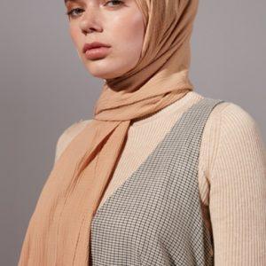 02-meryemce-esarp-online-shop-schal-kopftuch-qef-aria-camel1