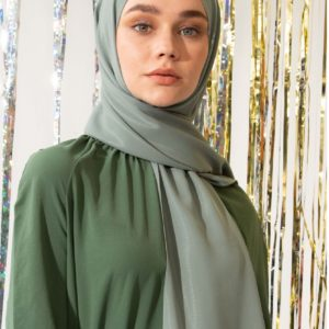 03-meryemce-esarp-online-shop-schal-kopftuch-fresh-scarfs-elena-koyu-cagla2