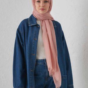 03-meryemce-esarp-online-shop-schal-kopftuch-fresh-scarfs-hamper-pudra2