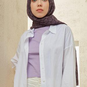 03-meryemce-esarp-online-shop-schal-kopftuch-fresh-scarfs-oxford-patlican-moru2