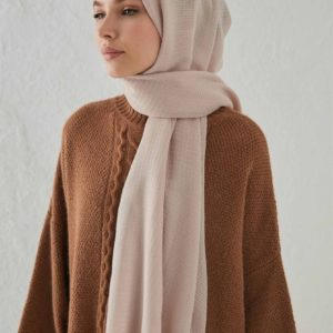 04-meryemce-esarp-online-shop-schal-kopftuch-fresh-scarfs-hamper-tas-rengi2