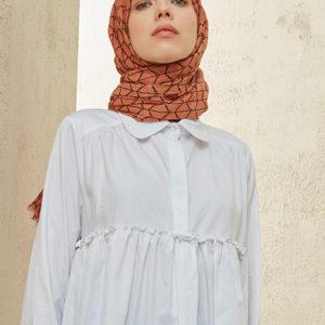 04-meryemce-esarp-online-shop-schal-kopftuch-fresh-scarfs-oxford-kiremit3