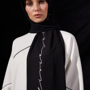 04-meryemce-esarp-online-shop-schal-kopftuch-qef-black-to-white-larissa2