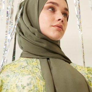 05-meryemce-esarp-online-shop-schal-kopftuch-fresh-scarfs-elena-haki2