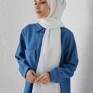 05-meryemce-esarp-online-shop-schal-kopftuch-fresh-scarfs-hamper-beyaz1