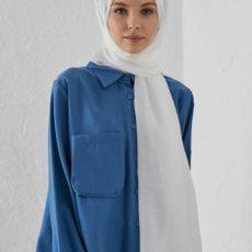 05-meryemce-esarp-online-shop-schal-kopftuch-fresh-scarfs-hamper-beyaz2