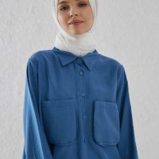 05-meryemce-esarp-online-shop-schal-kopftuch-fresh-scarfs-hamper-beyaz3