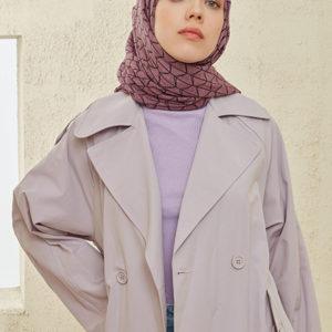 05-meryemce-esarp-online-shop-schal-kopftuch-fresh-scarfs-oxford-murdum3