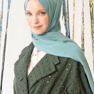 06-meryemce-esarp-online-shop-schal-kopftuch-fresh-scarfs-elena-mint-yesili1