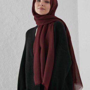 06-meryemce-esarp-online-shop-schal-kopftuch-fresh-scarfs-hamper-bordo1