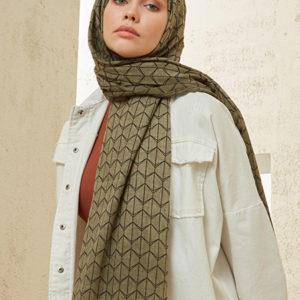 0-meryemce-esarp-online-shop-schal-kopftuch-fresh-scarfs-oxford-haki3