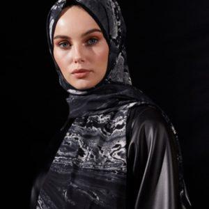 06-meryemce-esarp-online-shop-schal-kopftuch-qef-black-to-white-reta1