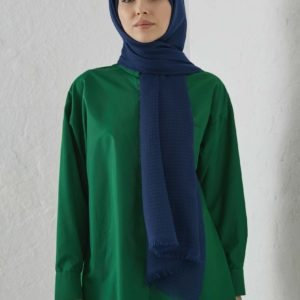 07-meryemce-esarp-online-shop-schal-kopftuch-fresh-scarfs-hamper-lacivert1