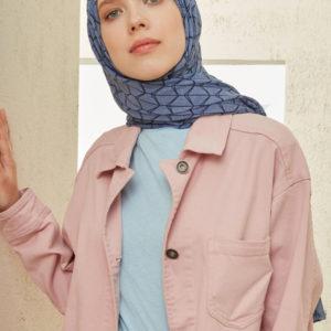 07-meryemce-esarp-online-shop-schal-kopftuch-fresh-scarfs-oxford-mavi3