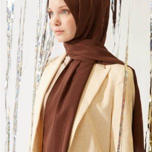 08-meryemce-esarp-online-shop-schal-kopftuch-fresh-scarfs-elena-cikolata-kahve3