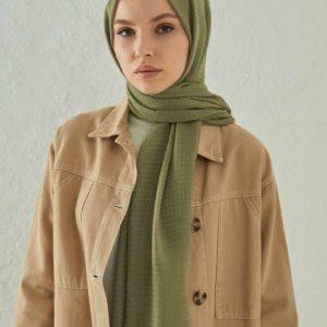 08-meryemce-esarp-online-shop-schal-kopftuch-fresh-scarfs-hamper-soft-yesil3