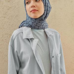 08-meryemce-esarp-online-shop-schal-kopftuch-fresh-scarfs-oxford-gok-mavi3