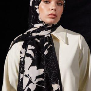 08-meryemce-esarp-online-shop-schal-kopftuch-qef-black-to-white-eleni2