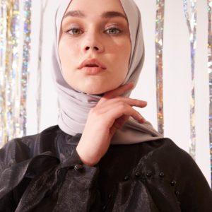 09-meryemce-esarp-online-shop-schal-kopftuch-fresh-scarfs-elena-gumus2