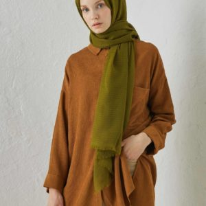09-meryemce-esarp-online-shop-schal-kopftuch-fresh-scarfs-hamper-haki1