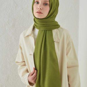 10-meryemce-esarp-online-shop-schal-kopftuch-fresh-scarfs-hamper-acik-yesil3