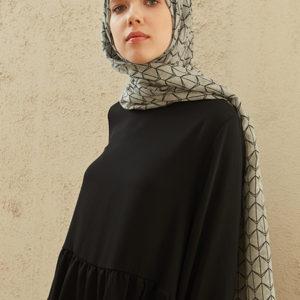 10-meryemce-esarp-online-shop-schal-kopftuch-fresh-scarfs-oxford-gok-gumus3