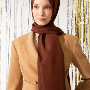11-meryemce-esarp-online-shop-schal-kopftuch-fresh-scarfs-elena-aci-kahve3