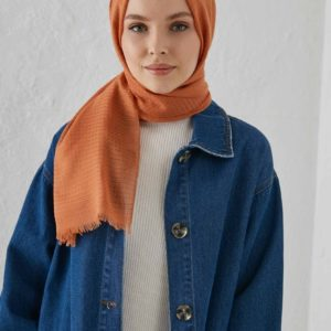 11-meryemce-esarp-online-shop-schal-kopftuch-fresh-scarfs-hamper-turuncu3