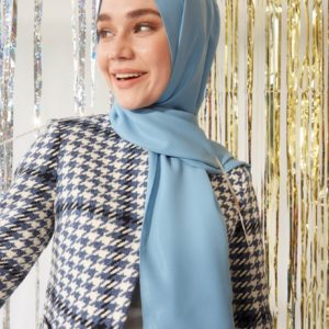 12-meryemce-esarp-online-shop-schal-kopftuch-fresh-scarfs-elena-buz-mavi3