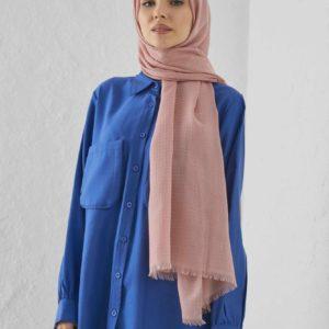 12-meryemce-esarp-online-shop-schal-kopftuch-fresh-scarfs-hamper-soft-pembe2