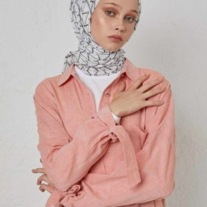 12-meryemce-esarp-online-shop-schal-kopftuch-fresh-scarfs-oxford-beyaz3