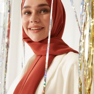 13-meryemce-esarp-online-shop-schal-kopftuch-fresh-scarfs-elena-bakir2