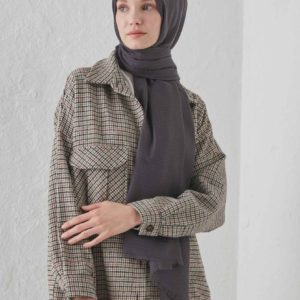 13-meryemce-esarp-online-shop-schal-kopftuch-fresh-scarfs-hamper-fume3