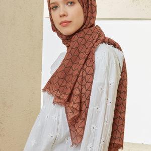 13-meryemce-esarp-online-shop-schal-kopftuch-fresh-scarfs-oxford-bakir3