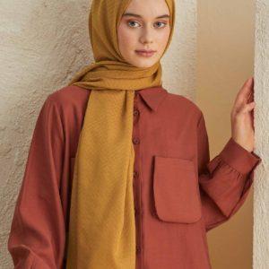 13-meryemce-esarp-online-shop-schal-kopftuch-fresh-scarfs-zikzak-hardal1
