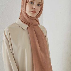 14-meryemce-esarp-online-shop-schal-kopftuch-fresh-scarfs-hamper-somon2
