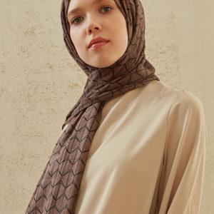 14-meryemce-esarp-online-shop-schal-kopftuch-fresh-scarfs-oxford-aci-kahve3