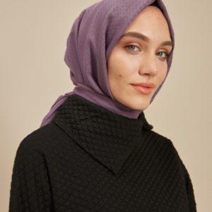 14-meryemce-esarp-online-shop-schal-kopftuch-qef-lina-violet1