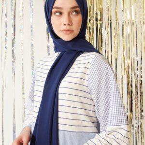 15-meryemce-esarp-online-shop-schal-kopftuch-fresh-scarfs-elena-gece-mavisi2