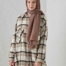 15-meryemce-esarp-online-shop-schal-kopftuch-fresh-scarfs-hamper-cikolata-kahve1
