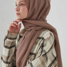 15-meryemce-esarp-online-shop-schal-kopftuch-fresh-scarfs-hamper-cikolata-kahve2