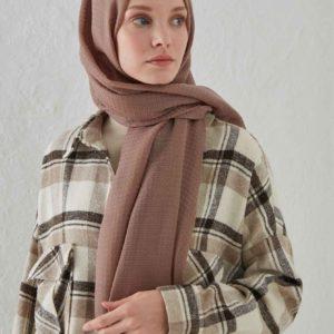 15-meryemce-esarp-online-shop-schal-kopftuch-fresh-scarfs-hamper-cikolata-kahve3