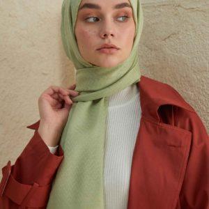 15-meryemce-esarp-online-shop-schal-kopftuch-fresh-scarfs-zikzak-cagla-yesili2