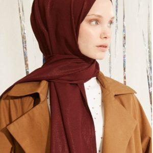 16-meryemce-esarp-online-shop-schal-kopftuch-fresh-scarfs-elena-koyu-bordo2