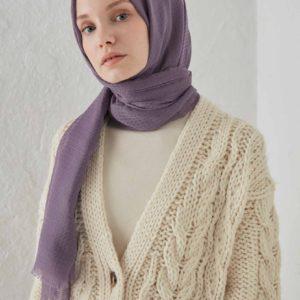 16-meryemce-esarp-online-shop-schal-kopftuch-fresh-scarfs-hamper-lavanta3